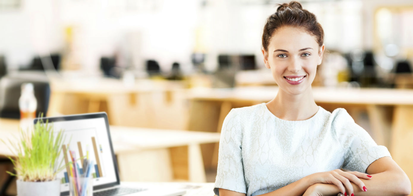 Assistente Administrativo-Financeiro